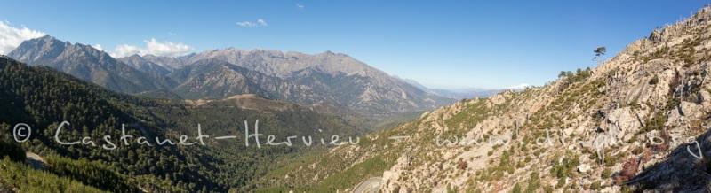 IMG_4428-Panorama.jpg