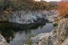IMG_5172-Panorama.jpg