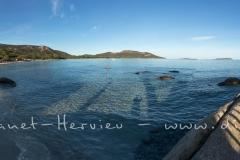 IMG_4604-Panorama.jpg