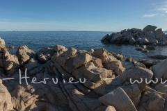 IMG_4622-Panorama.jpg