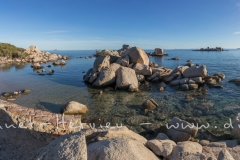 IMG_4635-Panorama.jpg