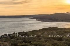 IMG_4774-HDR-Panorama.jpg