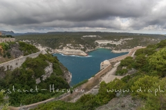 IMG_4873-Panorama.jpg