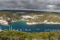 IMG_4888-Panorama.jpg