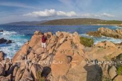 IMG_5364-Panorama.jpg