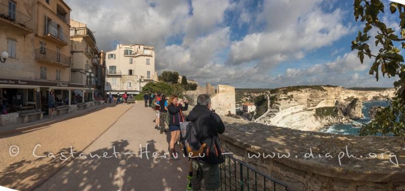 IMG_4920-Panorama.jpg