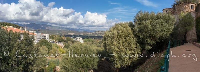 IMG_5507-Panorama.jpg
