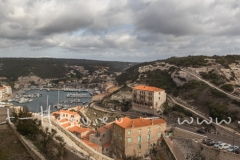 IMG_4926-Panorama.jpg