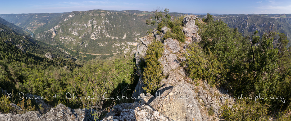 IMG_0619-Panorama-Modifier